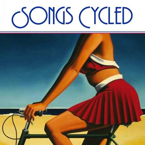 van-dyke-parks-songs-cycled