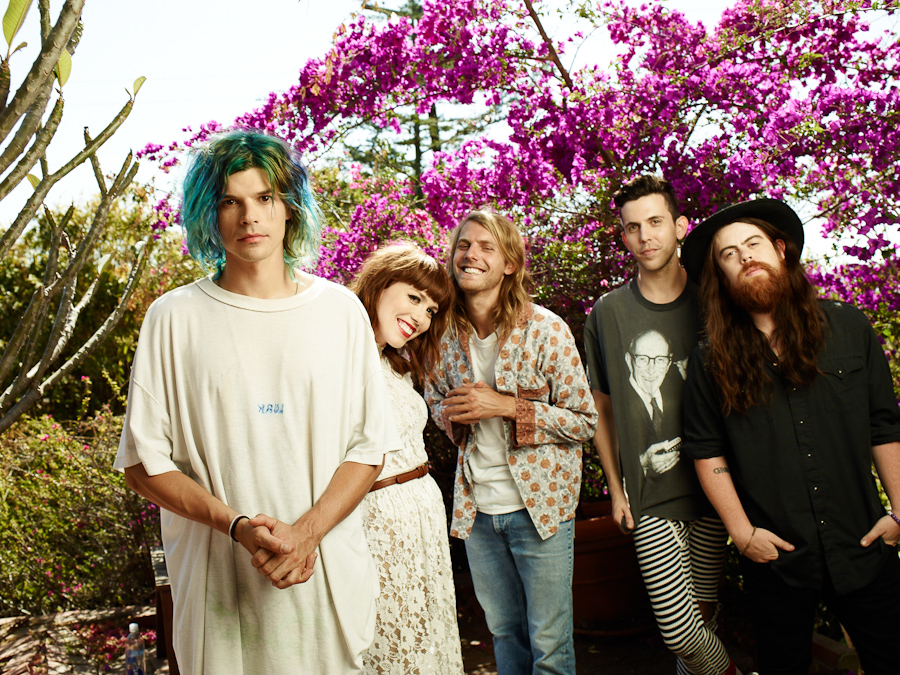 GroupLove-preferred-photo