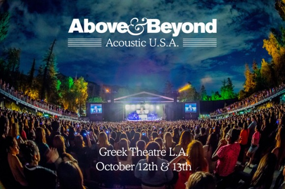 Above&BeyondAcousticUSA