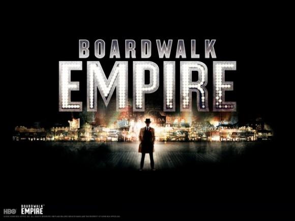 Boardwalk-Empire-608x456