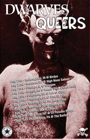Dwarves_Queers_Tour_2013_Fall