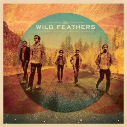 The-Wild-Feathers-The-Wild-Feathers