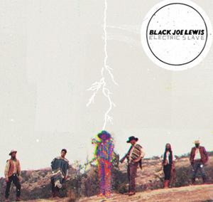 black-joe-lewis-electric-slave