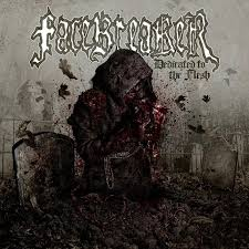 facebreaker-dedicated-to-the-flesh