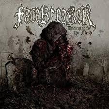 facebreaker-dedicated-to-the-flesh