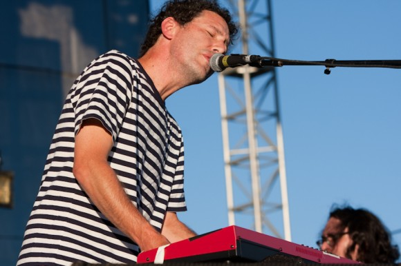 fyf2013_day_two-26