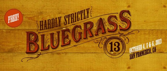 hardly-strictly-bluegrass-2013-lineup
