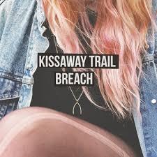 kissaway-trail-breach