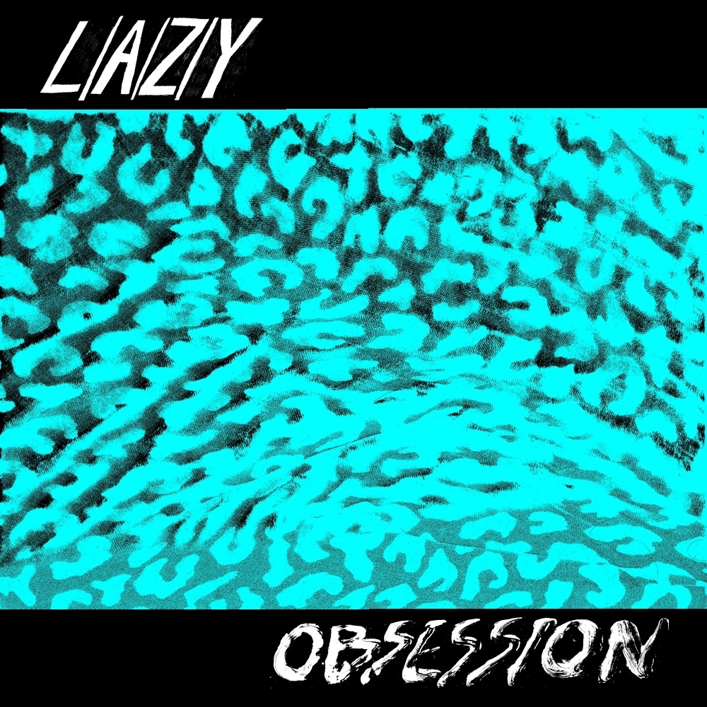 lazy-obsession