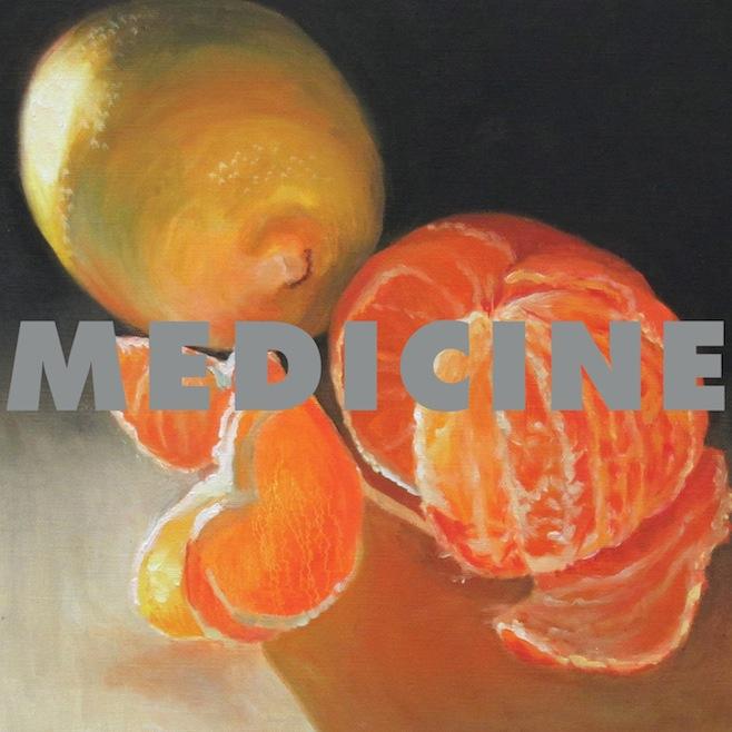 medicine-to-the-happy-few