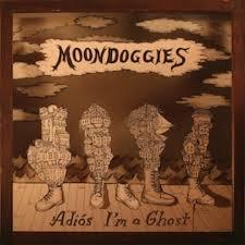 moondoggies-adios-im-a-ghost