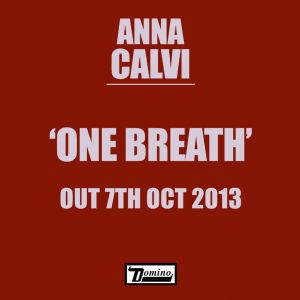one_breath_temp_copy