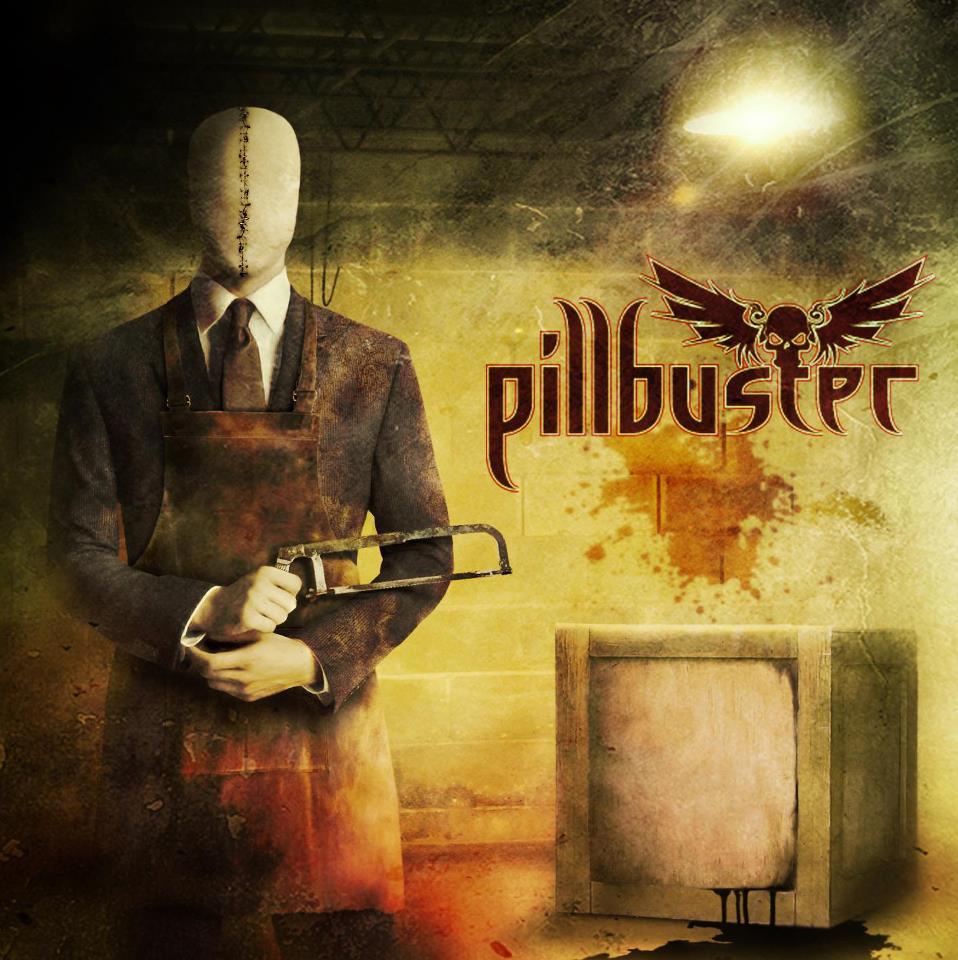 pillbuster-pillbuster