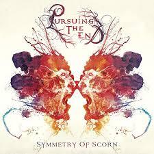 pursuing-the-end-symmetry-of-scorn