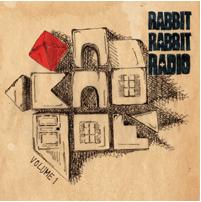 rabbit-rabbit-rabbit-rabbit-radio-vol-one