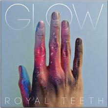 royal-teeth-glow
