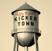 rusty-truck-kicker-town