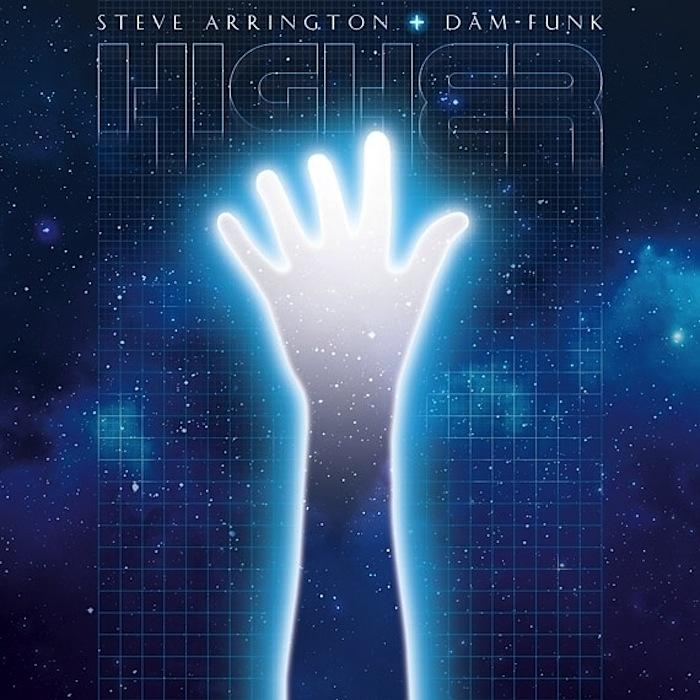 steve-arrington-dam-funk-higher