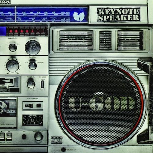 u-god-keynote-speaker