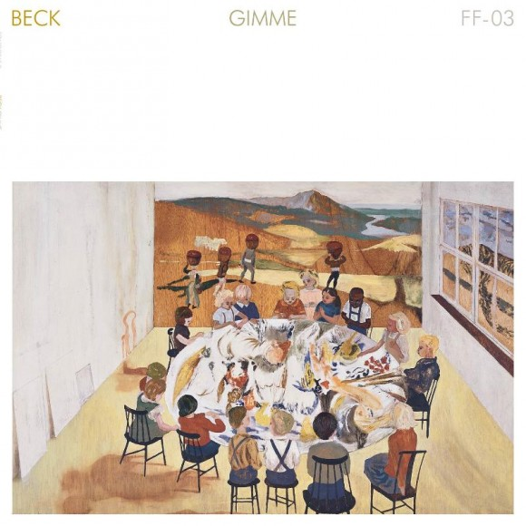 Beck_Gimme