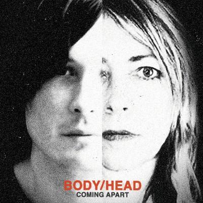 Body-Head-Coming-Apart