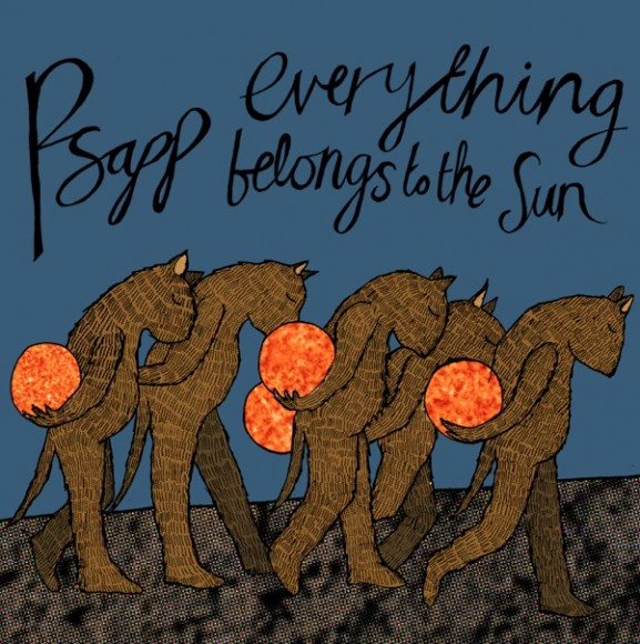 Everything_Belongs_to_the_Sun