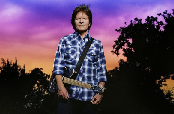 John_Fogerty_Live_By_Request_rect