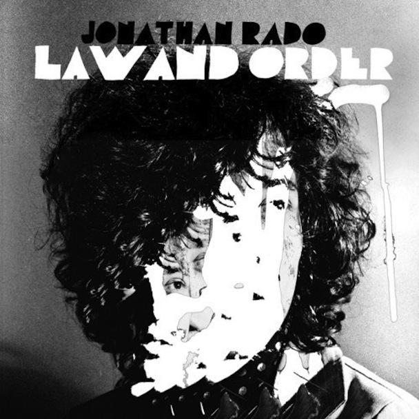 Jonathan-Rado-Law-And-Order