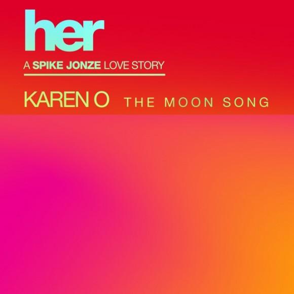 KAREN-O-THE-MOON-SONG-e1377800120921