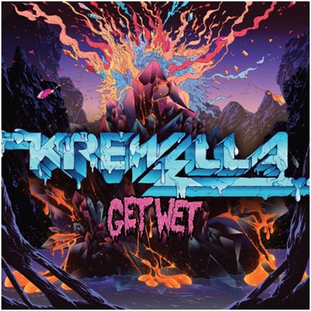 Krewella-Get-Wet