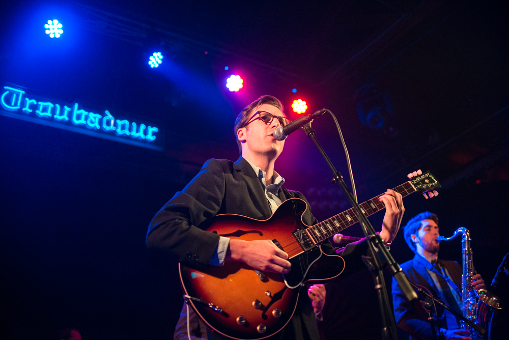 Nick-Waterhouse-Troubadour-20