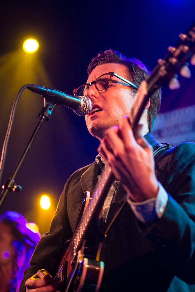 Nick-Waterhouse-Troubadour-27