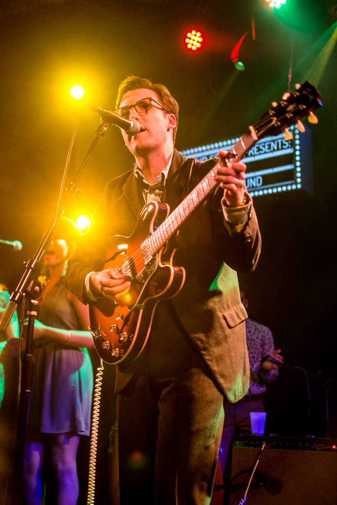 Nick-Waterhouse-Troubadour-29