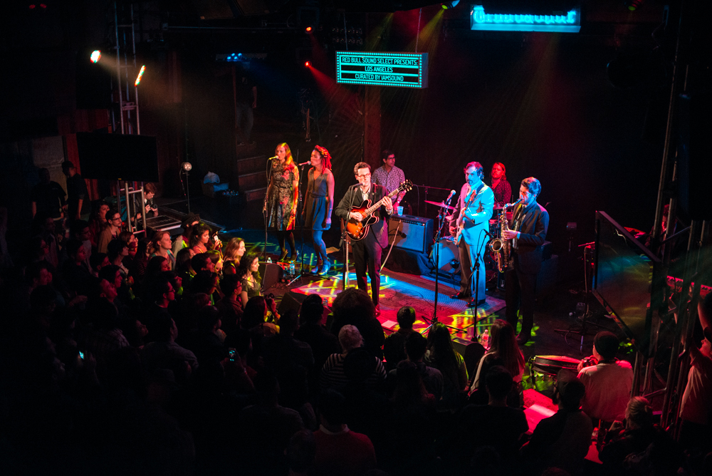 Nick-Waterhouse-Troubadour-31