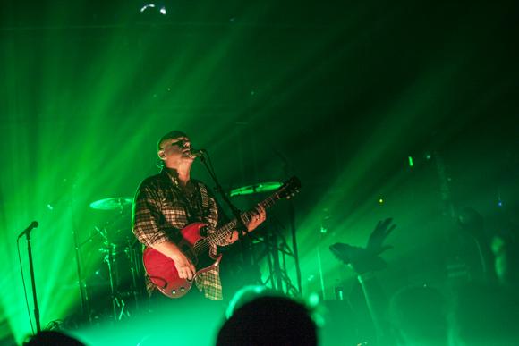 Pixies_MRV_ElRey_11Sep13_0356