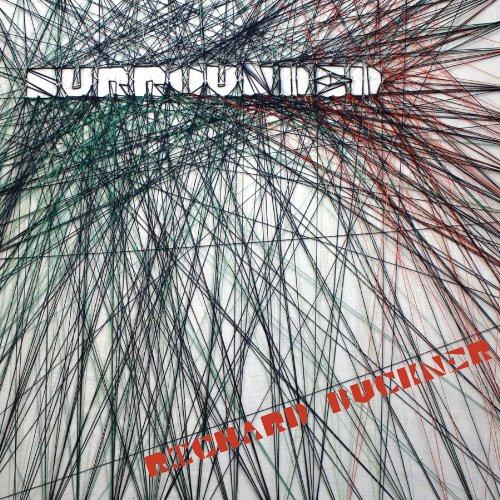 Richard-Buckner-Surrounded