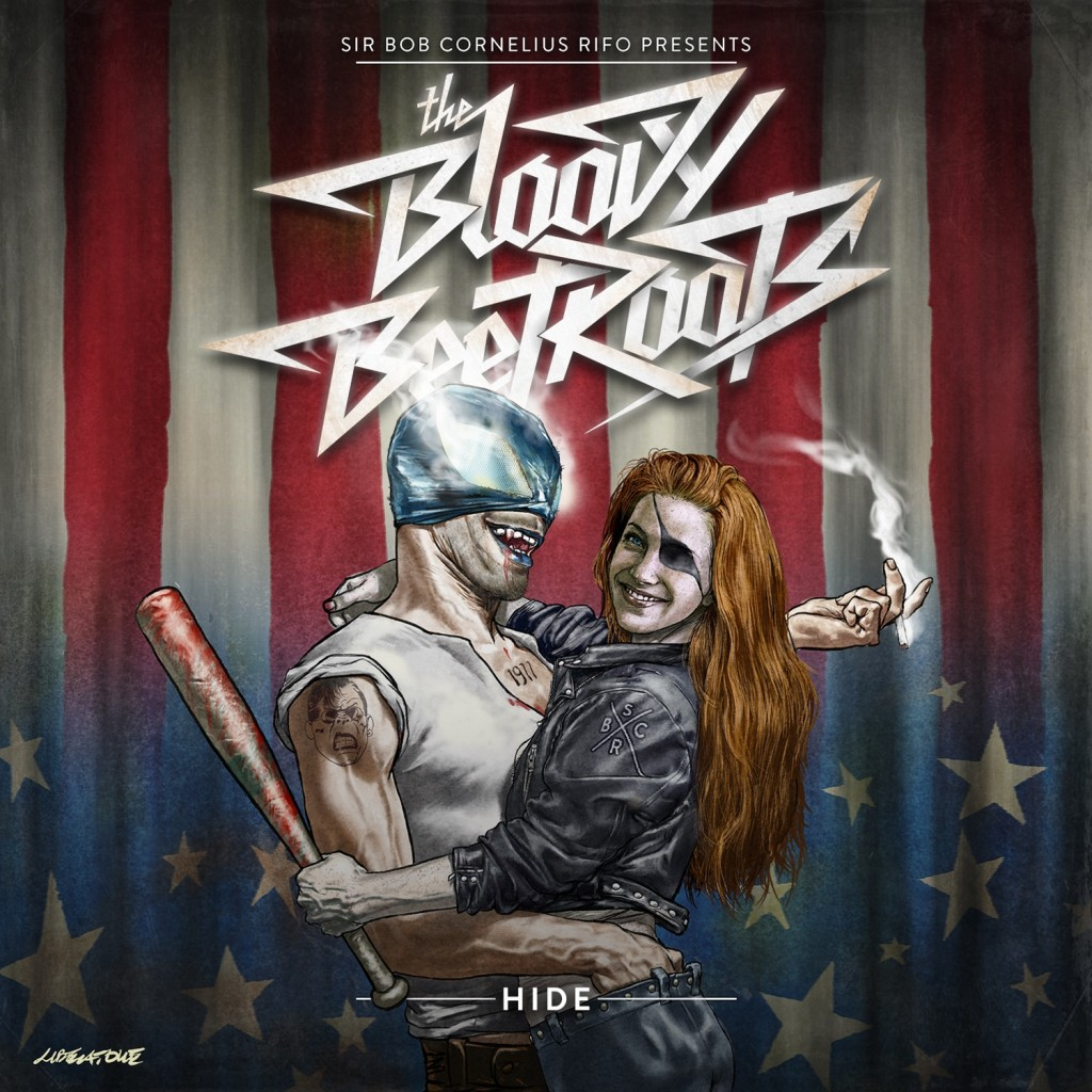 The-Bloody-Beetroots-HIDE