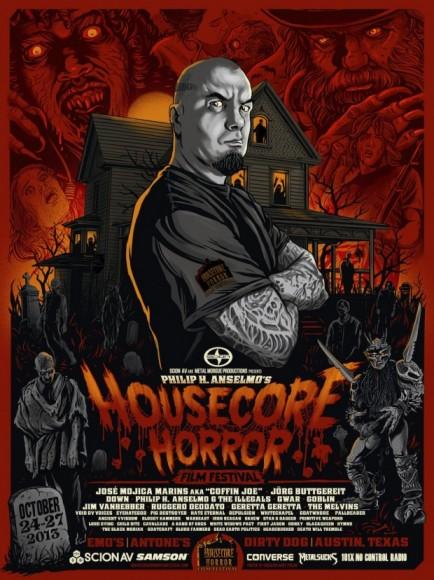 anselmo-housecore-horrorfest