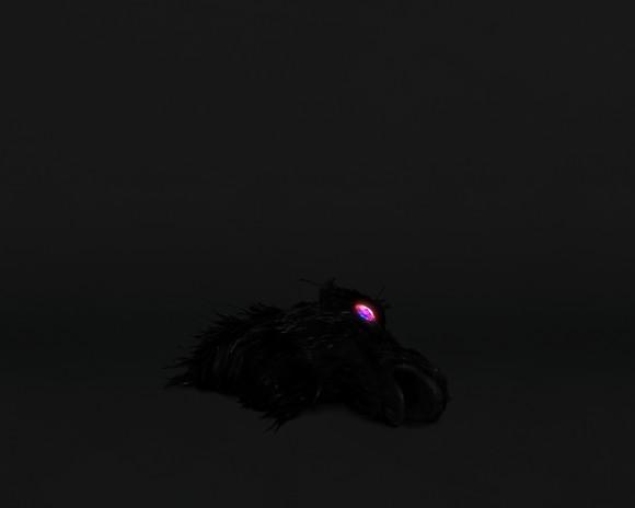 big_13_pig_destroyer