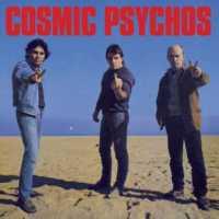 cosmic-psychos-cosmic-psychos-down-on-the-farm-go-the-hack