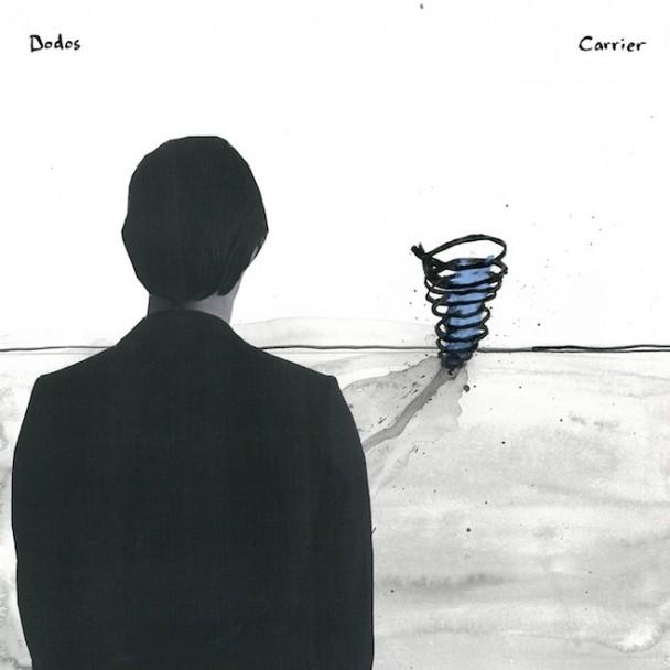 dodos-carrier