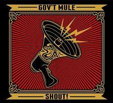 govt-mule-shout