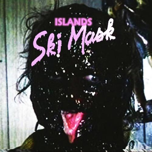 islands-ski-mask