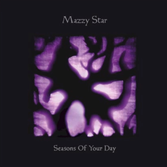 mazzy-star-seasons-of-your-day