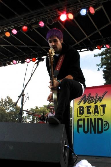 newbeatfund8