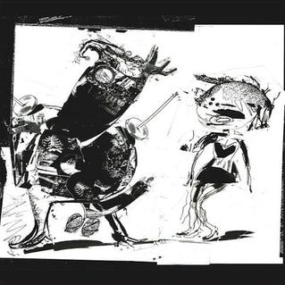 pixies-ep-one