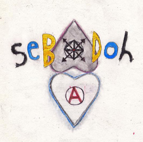 sebadoh-defend-yourself
