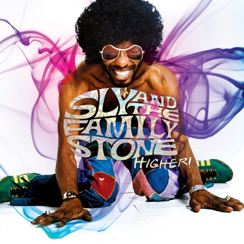 sly-stone-higher