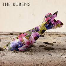 the-rubens-the-rubens
