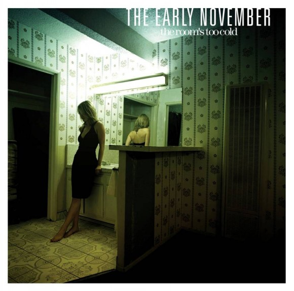 theearlynovember